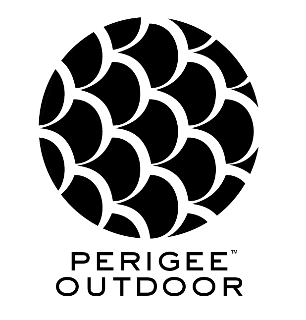 Welcome to Perigee Outdoor